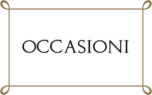 Gioiellerie Sassari | Gioielleria Luciano