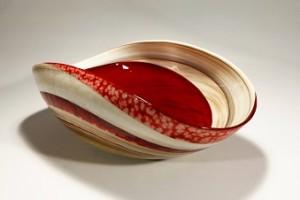 Gioielleria Luciano Sassari Gallery 10