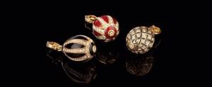 gioielleria luciano sassari - gallery page (2)