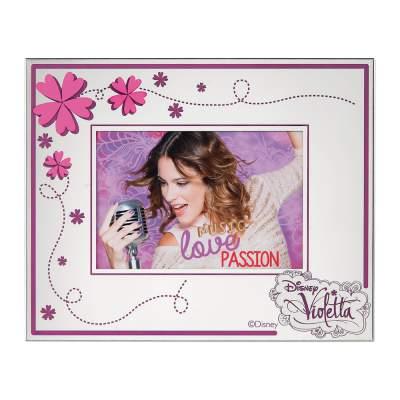 cornice violetta sovrani argenti gioielleria luciano sassari
