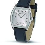 gioielleria Luciano orologio philip watch donna