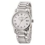 gioielleria luciano orologio donna philip watch kent