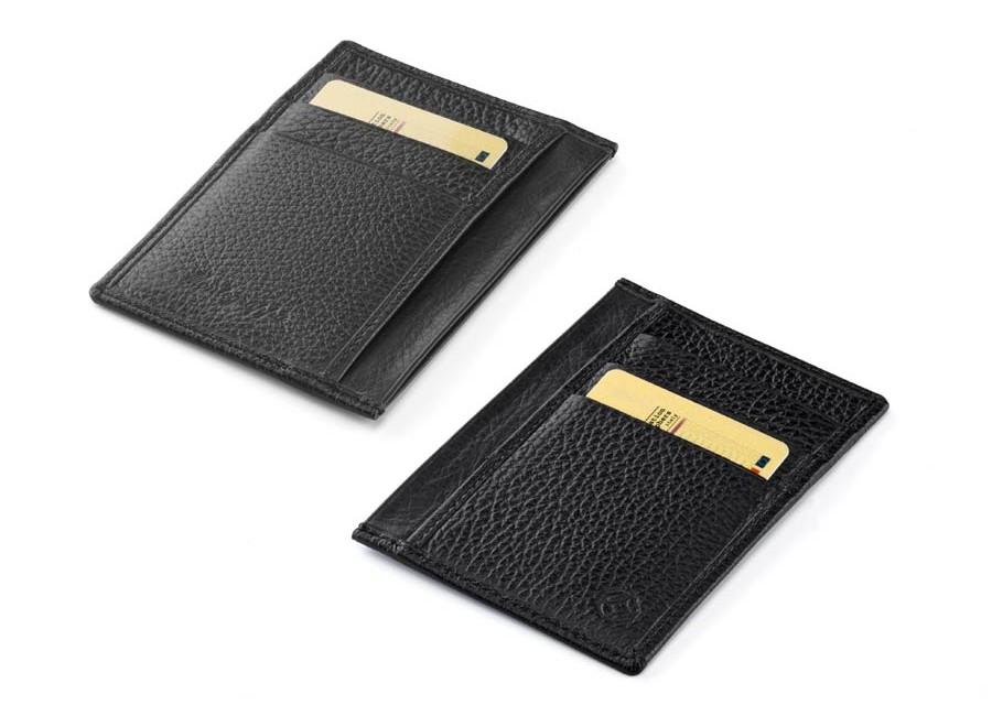 gioielleria luciano porta carte di credito montegrappa