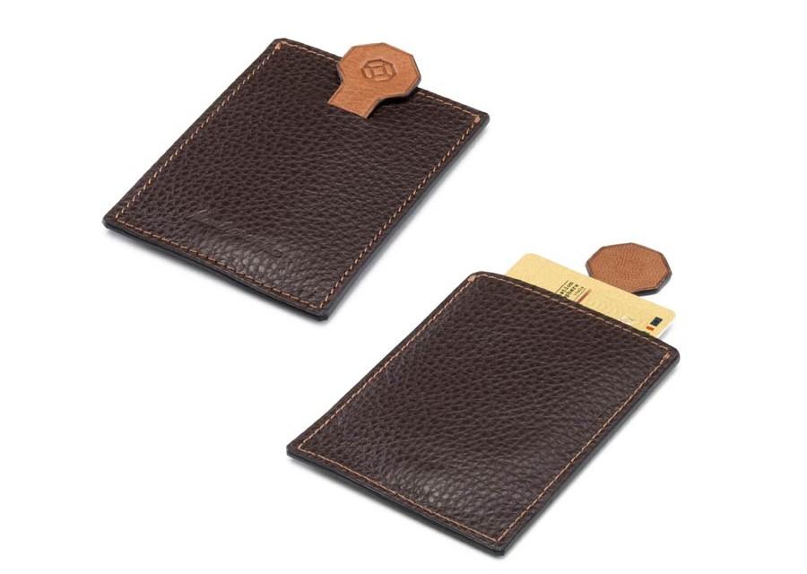 gioielleria luciano portabiglietti carte credito montegrappa