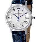 gioiellria luciano orologio philip watch donna